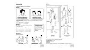 free printable afrikaans worksheets grade 5 term3