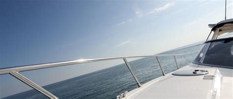boats for sale torquay one marine specialise in sailing yacht power boat sales