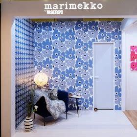 exhibition design designcafe