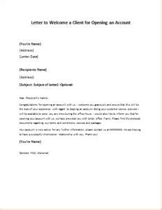 Flat Cancellation Letter Due To To Non Payment account cancellation letter due to non payment