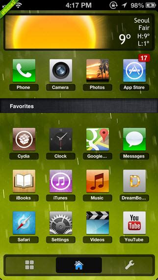 themes iphone download free iphone 5 themes ipod touch themes download
