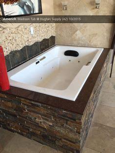 San Plumbing Supply Scottsdale by Americh Oval Tub Pdi Tn 9 2014 Showroom