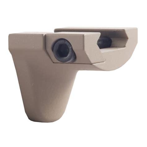 gear sector 100 005 327 ar 15/m16 rail mount hand stop