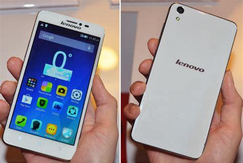 Hp Lenovo S850 Di Malaysia lenovo malaysia launches a phone for the fashionista s850