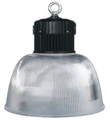 1000 watt led high bay light fixtures led acrylic warehouse lowbay light fixture 150 watt shop