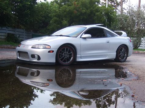 mitsubishi dsm logo stanced 2g dsm related keywords stanced 2g dsm