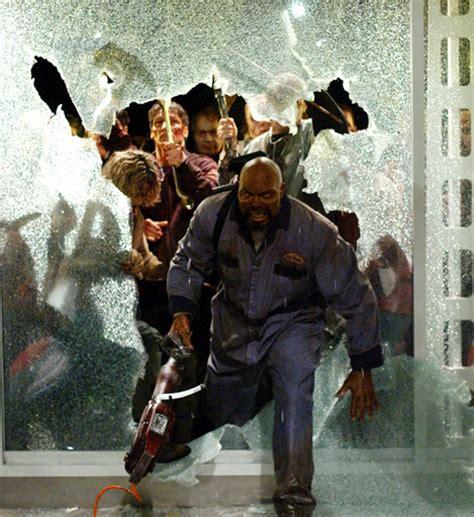 cinema 21 zombie the 20 best zombie movies of the 21st century craveonline