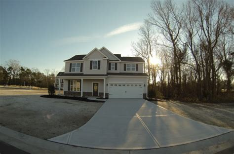 houses for sale hstead nc houses for sale hstead nc 28 images 67 excalibur point hstead nc 28443 for sale