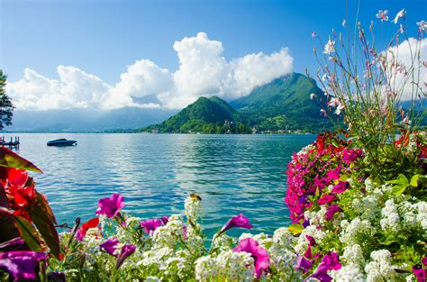 beautiful nature photography desktop hd wallpapers