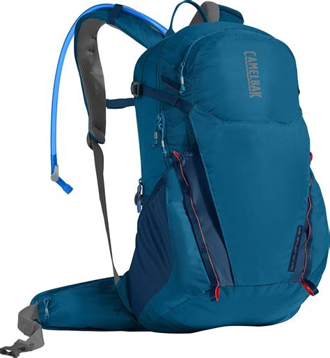 hydration percentage camelbak hydration packs and bottles the daily caller