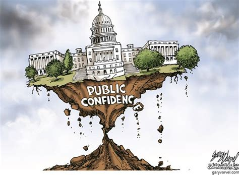 list of federal political scandals in the united states jimpintoblog political corruption in america