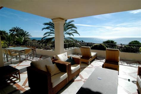 buy house marbella middle east property buyers target marbella in spain