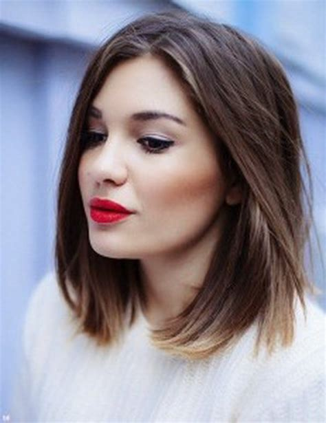 Current Hairstyle Trends by Hair Trends For Fall 2015