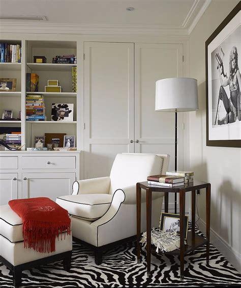 1 Floor Living - living room ideas floor ls for your reading corner