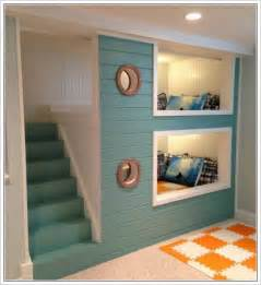 Bunk Beds In A Small Room Space Saving Bunk Beds For Small Rooms Home Design Ideas
