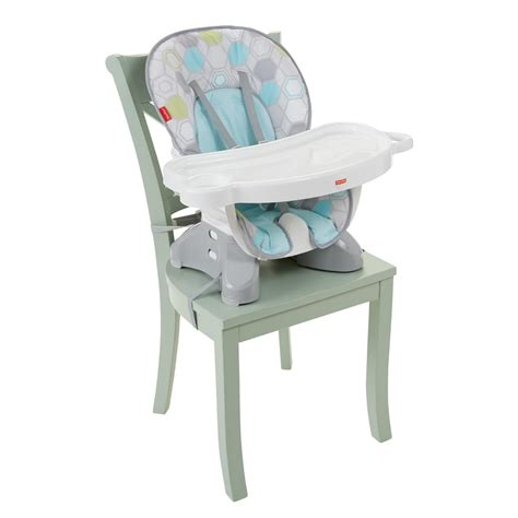 high chair space saver fisher price space saver high chair jet