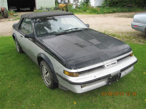service manual repair windshield wipe control 1988 pontiac sunbird security system service