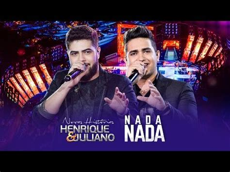 download mp3 chrisye nada asmara baixar henrique e juliano nada nada mp3 baixarmp3 co