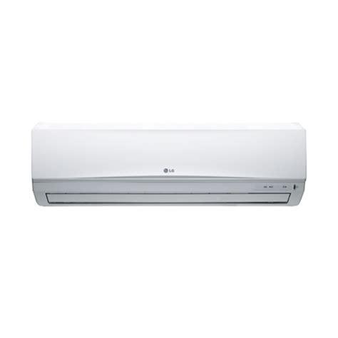 Ac 1 2 Pk Low Watt Lg jual lg ac low watt wall mounted split 1 2 pk f05nxa