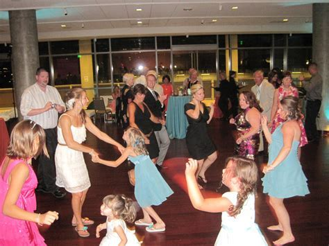 Colorado Wedding dance band , cover band , party band in