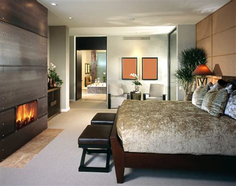 fireplace for bedroom 138 luxury master bedroom designs ideas photos home