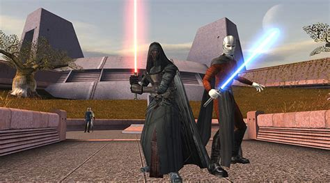 star wars games starwarscom new star wars game to debut at e3 technology news