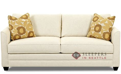sofa sale seattle sofa beds seattle 28 images sofas seattle sectional