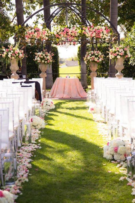 wedding venue costs california muckenthaler mansion weddings get prices for wedding