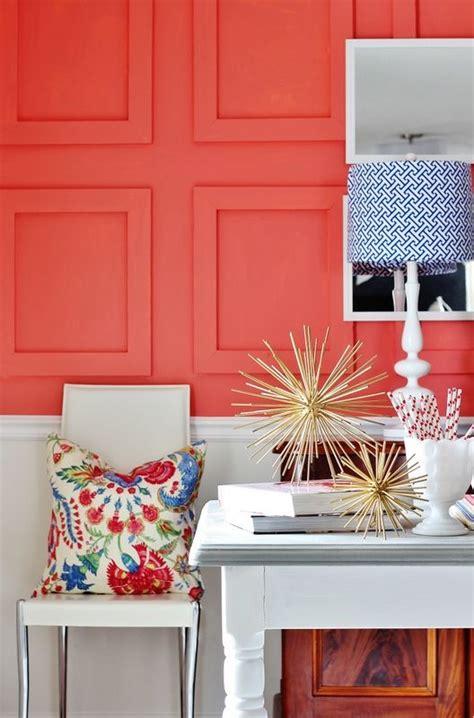 17 best images about paint colors on paint 17 best images about paint colors on coral aqua pantone color and exterior paint colors