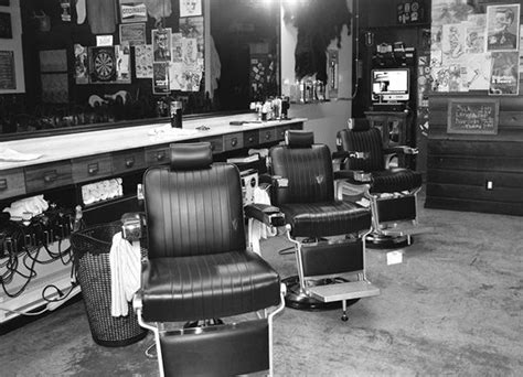 barber downtown vancouver 1000 ideas about downtown barber shop on pinterest