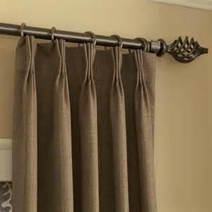 Ways To Hang Towels In Bathroom » Simple Home Design