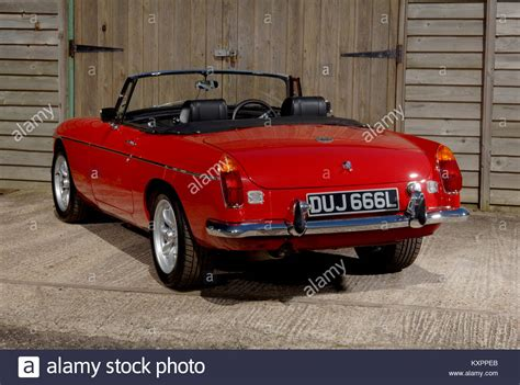 great british cars classic 1849539286 mg car 1970s stock photos mg car 1970s stock images alamy