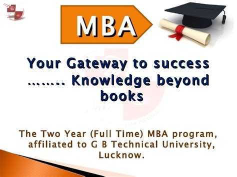 Msu Time Mba Program by Career Introduction Of Engineering Student Ssvit Rizwan