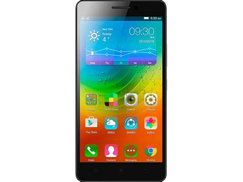 Lenovo A7000 Update lenovo a7000 starts receiving android 6 0 marshmallow update in india welcome to the world of