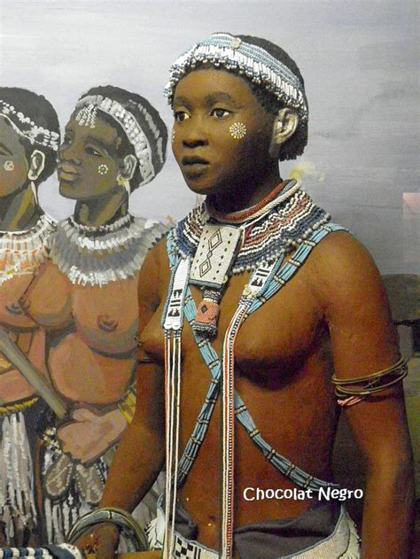 biography of nelson mandela in zulu 54 best images about xhosa beadwork and costume on