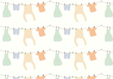pattern shirt vector clothes pattern background download free vector art