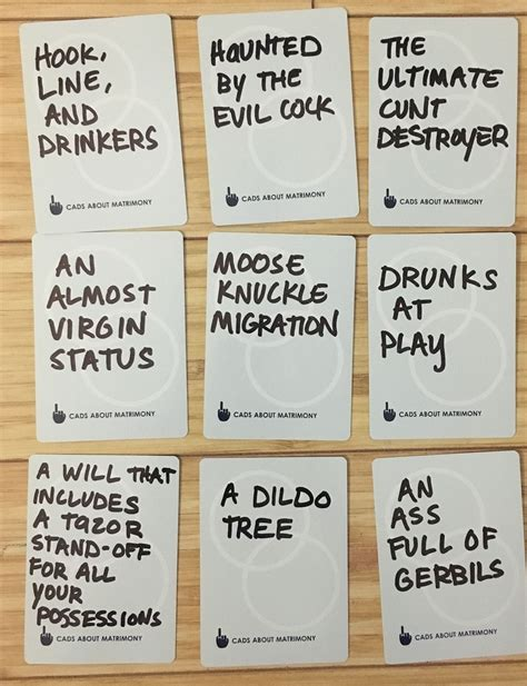 blank template cards against humanity hilarious ideas for blank cards in cards against humanity