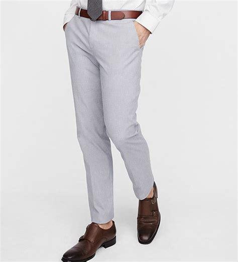 dress pants shop for mens dress pants and apparel men s pants men s jeans dress pants chinos