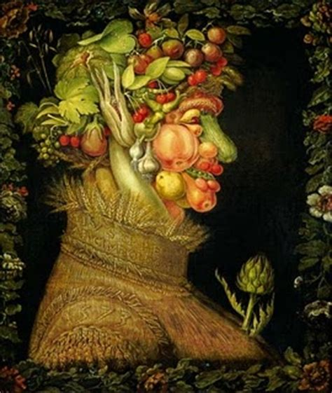Vanité Arcimboldo by 107 Best Images About Archimboldo On Toys