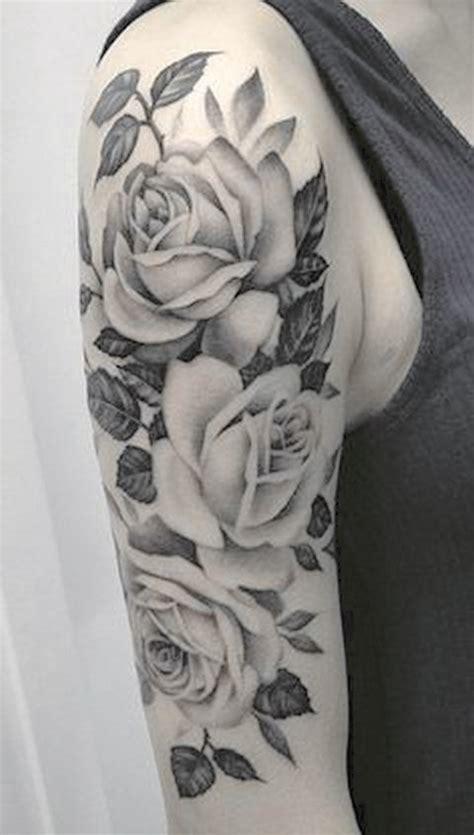 tattoo junkee glam st les 25 meilleures id 233 es de la cat 233 gorie tatouages demi
