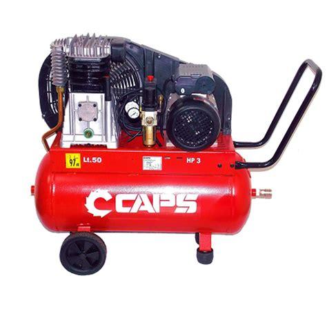 caps 3hp reciprocating air compressor 15 9 cfm caps shop
