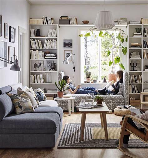 idee libreria idee per libreria a parete libreria a parete idee di