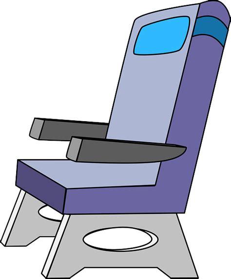 Airplane Chair by Office Car Chair Airplane Purple Plane