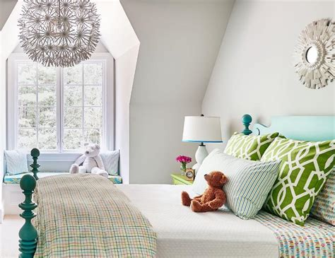 gender neutral bedroom gender neutral kid s bedroom design ideas
