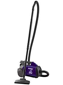canister vacuum reviews   reviews
