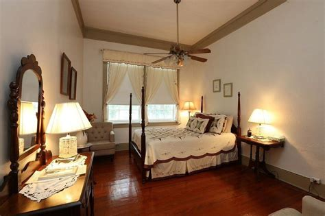 bed and breakfast lafayette la old castillo bed and breakfast reviews photos rates