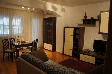 1 bedroom apartment in bucharest romania for rent on one bedroom bucharest apartments romania accommodation