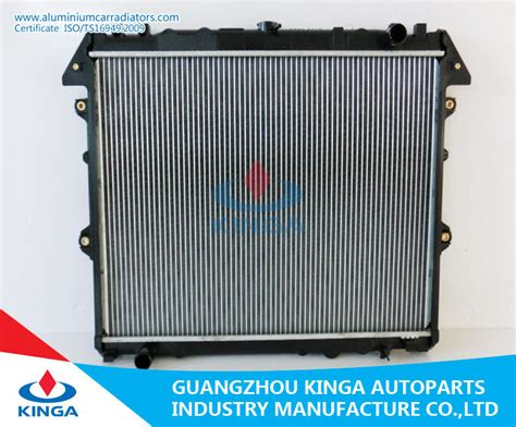 Radiator Auto Parts by Toyota Auto Parts Toyota Radiator Replacement For Hilux
