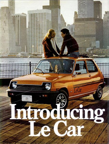 renault kid 25 best ideas about renault 5 on pinterest bmw e9