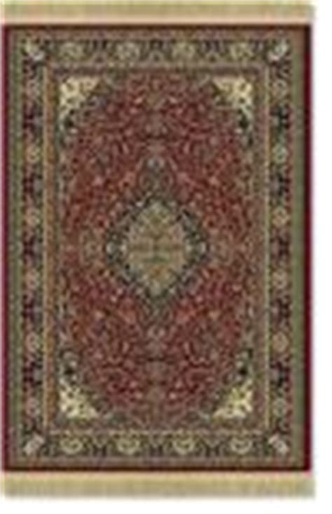 moren rugs patrician kashan area rugs rugs by shaw rugs 02800 berry